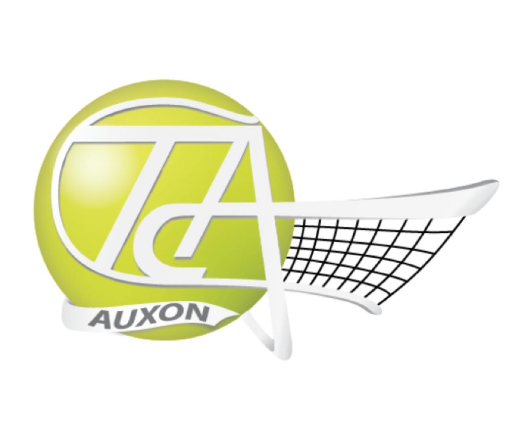 LogoTCAJaune