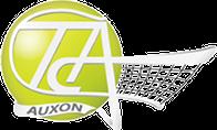 Tennis Club des Auxons